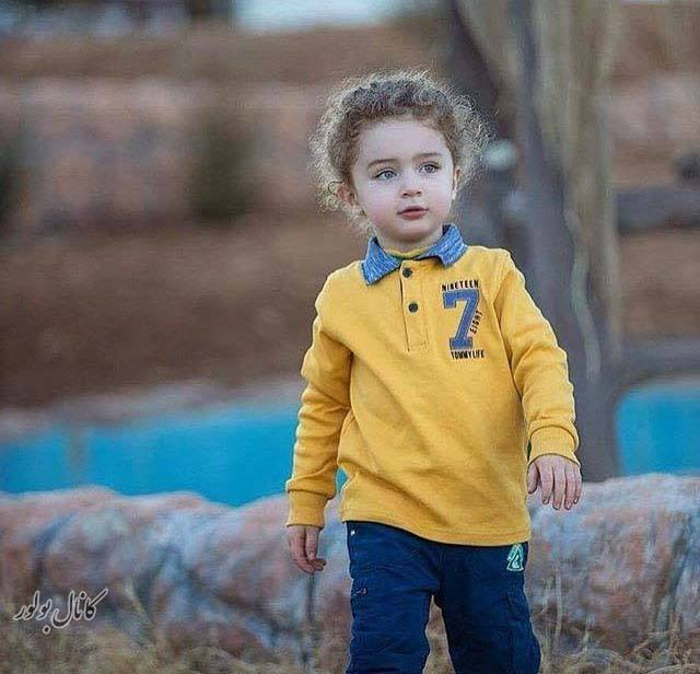 الطفل اريوس ارام تجميعي bntpal.com_151438019