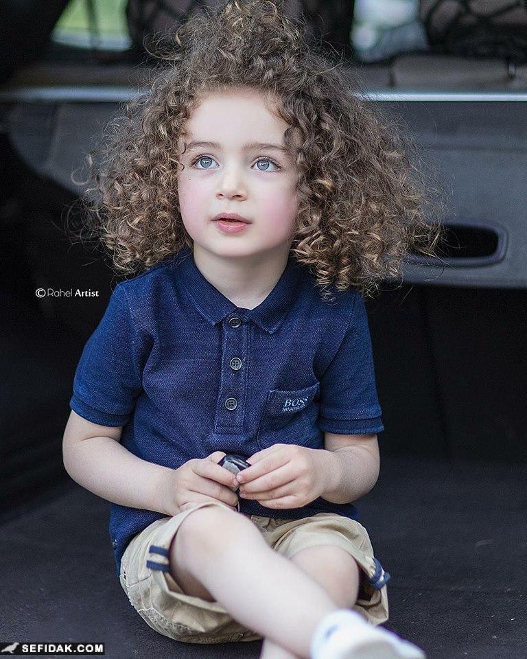 الطفل اريوس ارام تجميعي bntpal.com_151438020