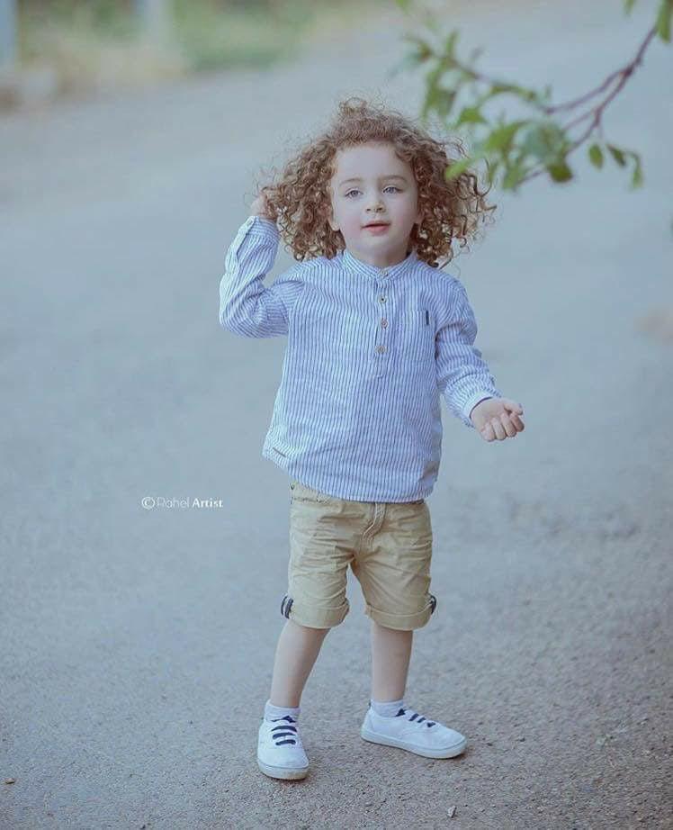 الطفل اريوس ارام تجميعي bntpal.com_151438087