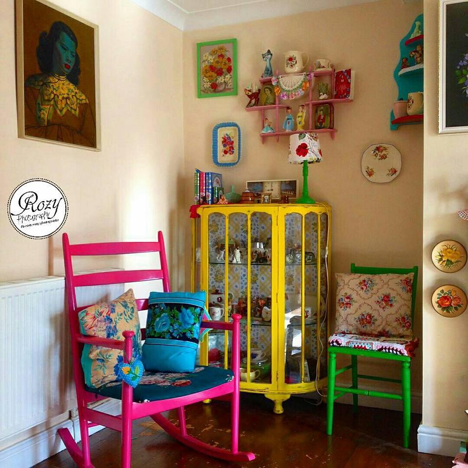 ~This home~ تجميعي bntpal.com_151447152