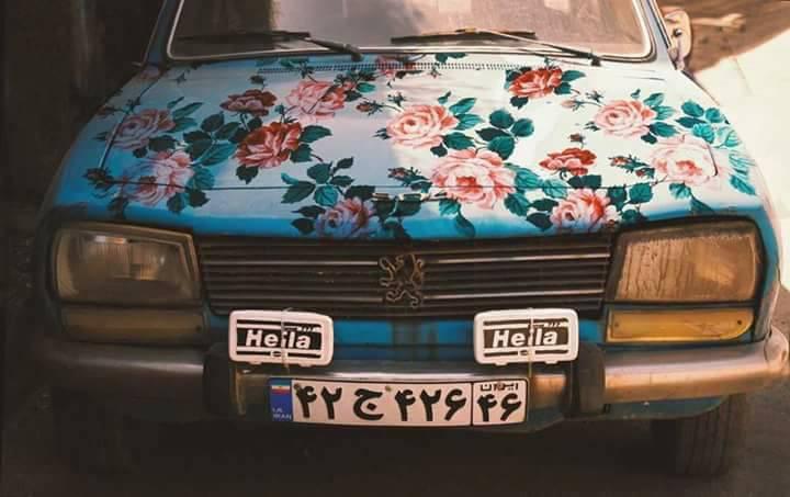 Flowers 🌸,, تجميعي bntpal.com_151611923