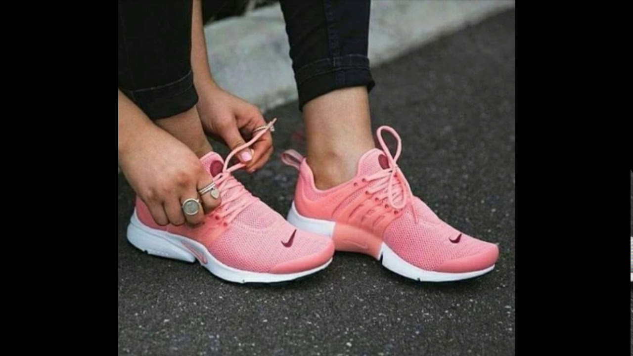 احذية سبورت للصبآيآ مدللتنآ روحي bntpal.com_151872950