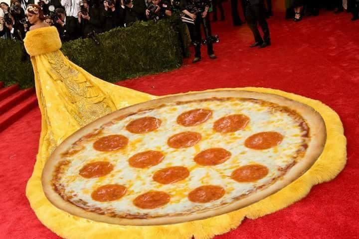 فستان البيتزا.. bntpal.com_151886440