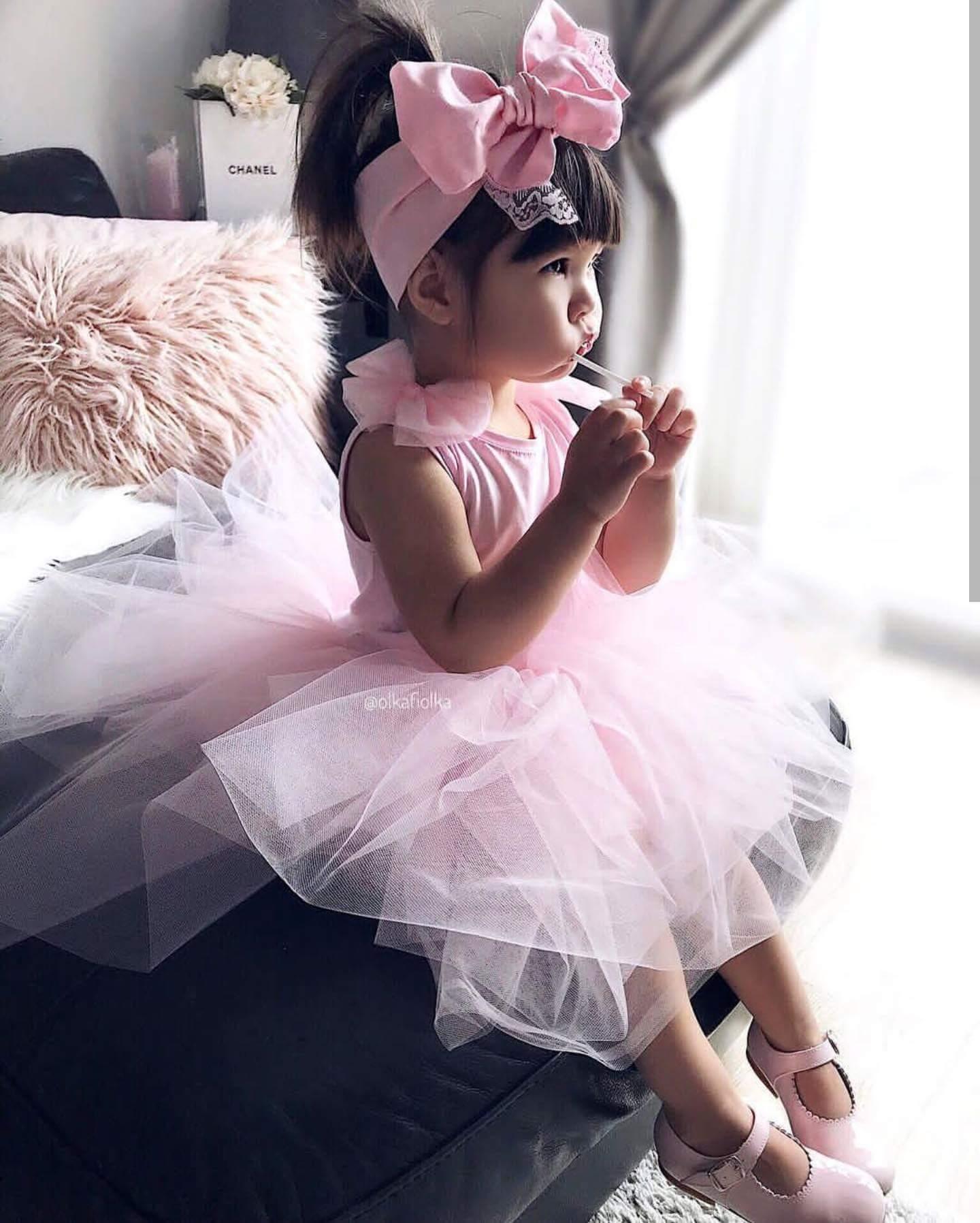 """جمالها، وجمال لبسها ♡♡"""" bntpal.com_151999181"""