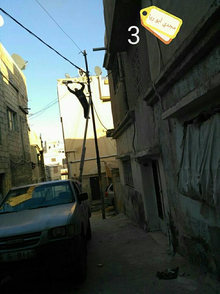 انــا فلسطيني للمدلله الملاك البريئ bntpal.com_152007852