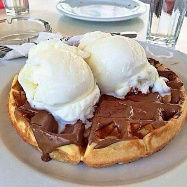 waffle ,تجميعي bntpal.com_152052319