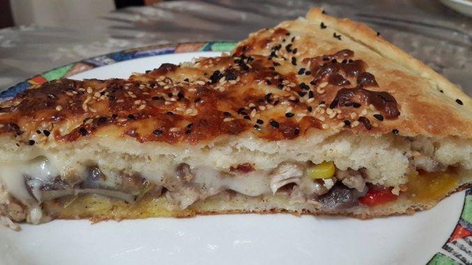 الفطيرة التركيةة♥ bntpal.com_152221840