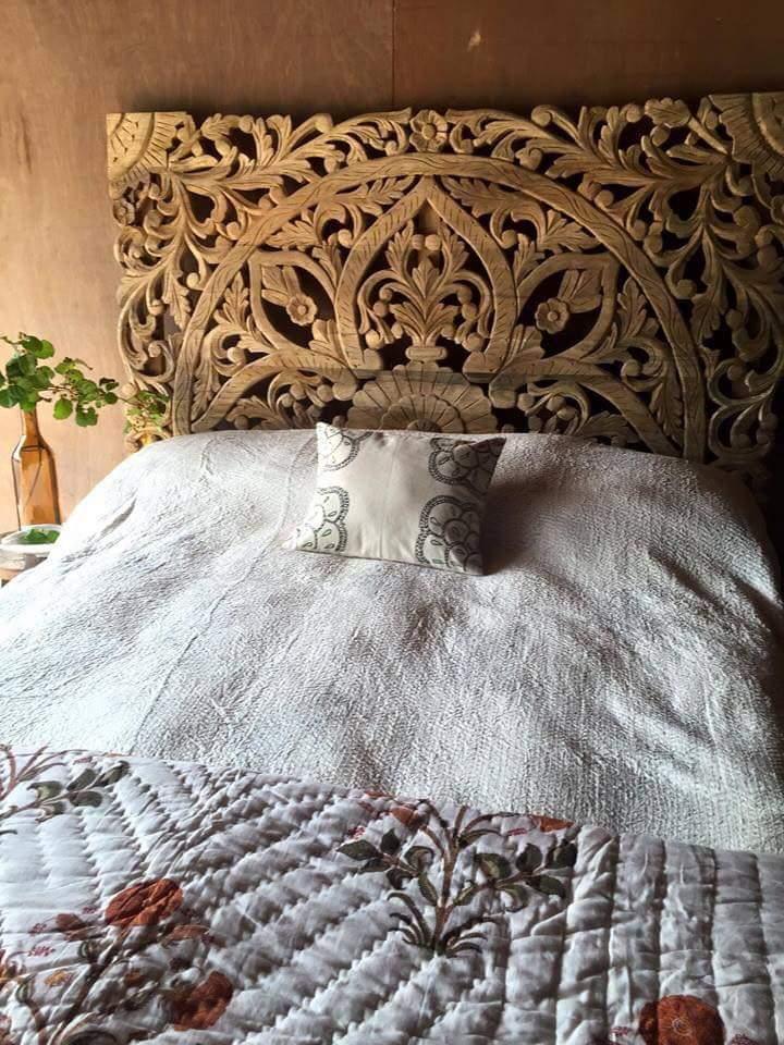 للفن المغربي لمسة فنية رائعة bntpal.com_152336827
