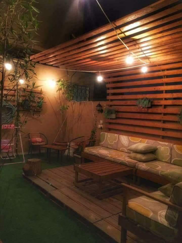 البيت للكراكيب ♥🍃 bntpal.com_152385972