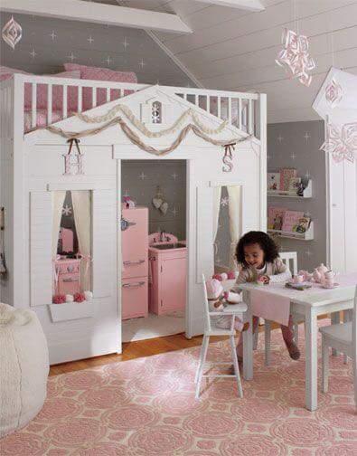 أطفال ♥🍃 bntpal.com_152429390