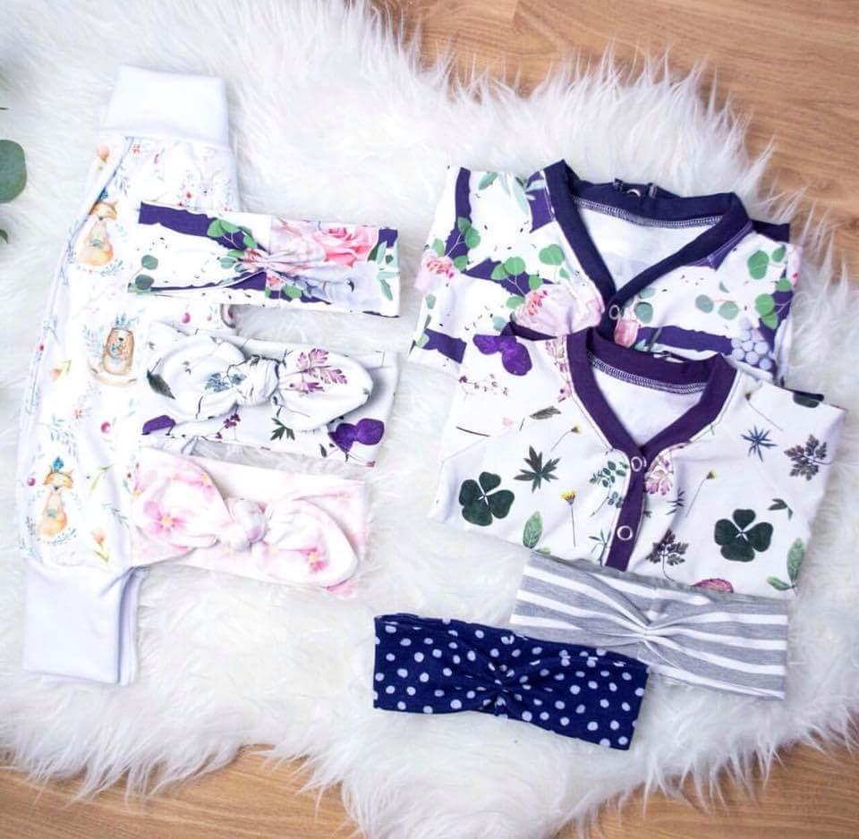 جمال ملابس الكائنات الصغيرةة 💜🌸 bntpal.com_152537392