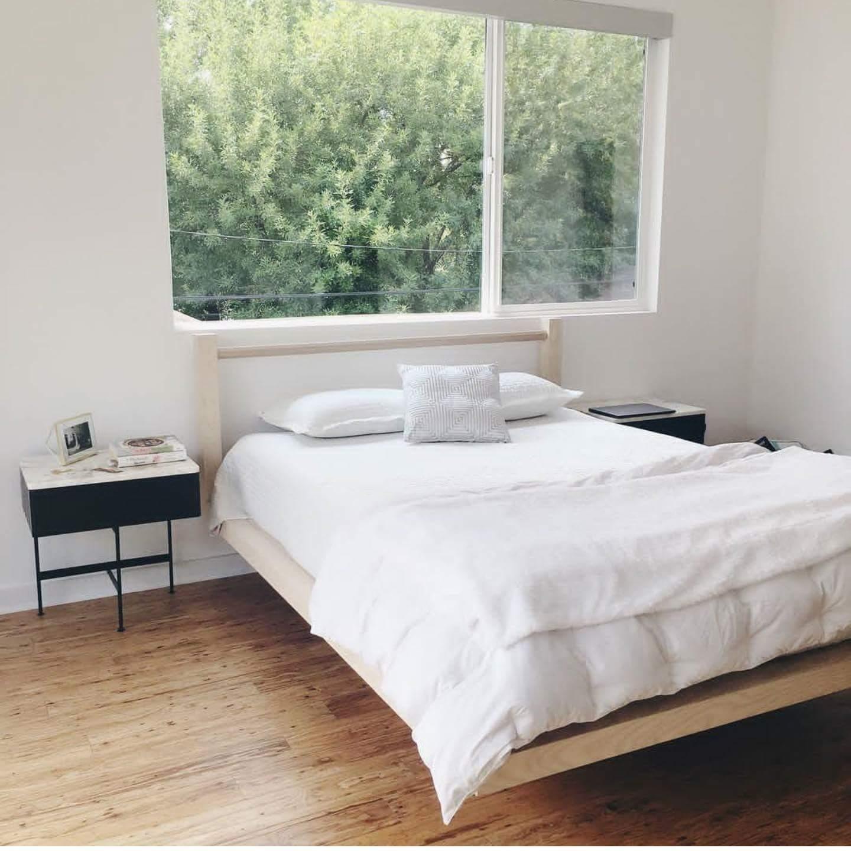 السرير الطائر 😁♥ bntpal.com_152554690