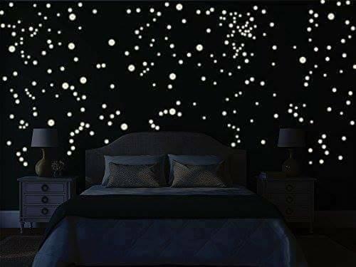 الأليآف الضوئيةة وجمآلهآ ♥ bntpal.com_152735846