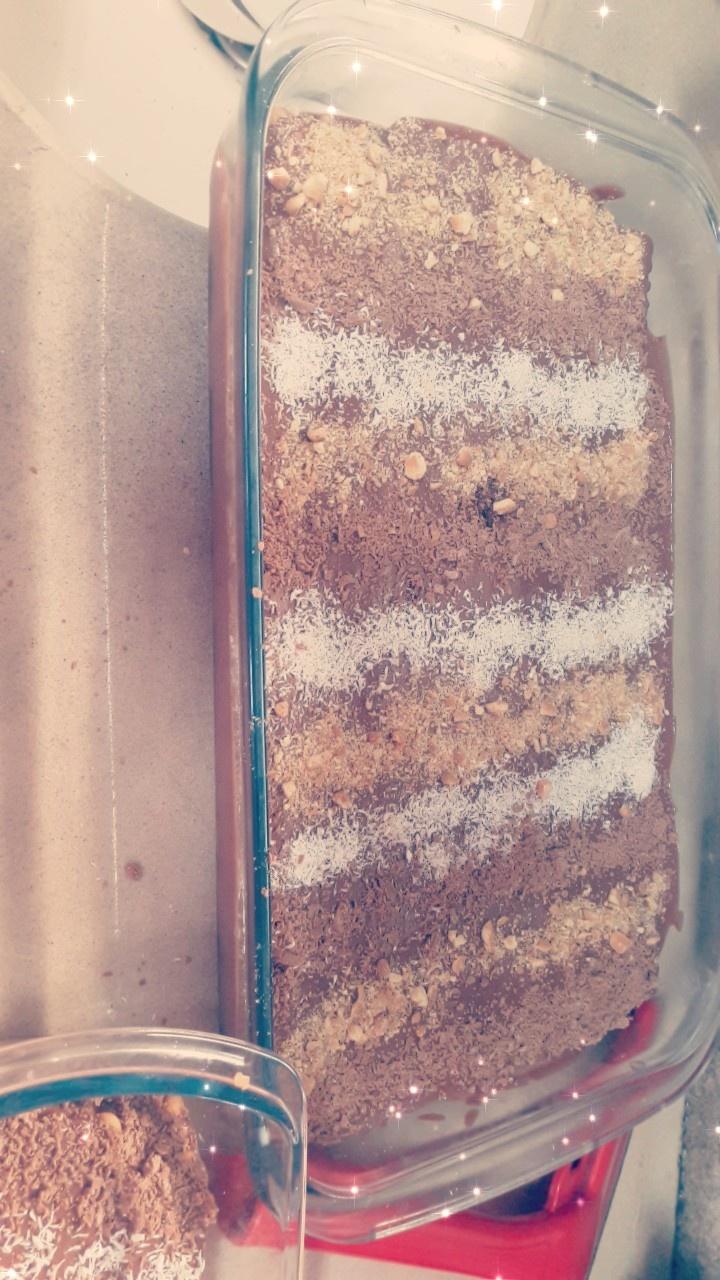 وهناك ...تصويري بناء المدللة تسنيم bntpal.com_153117870