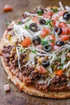 اعزموني بيتزا، فربما لستُ بخير bntpal.com_153294700