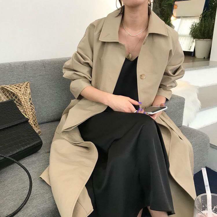 المعطف متواجد خريف/شتاء الموسم bntpal.com_153591380