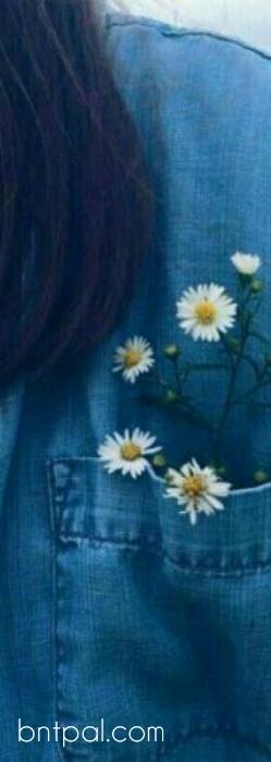 جميلة كالورد ذُبولها يقُتل جمّالها bntpal.com_153607581