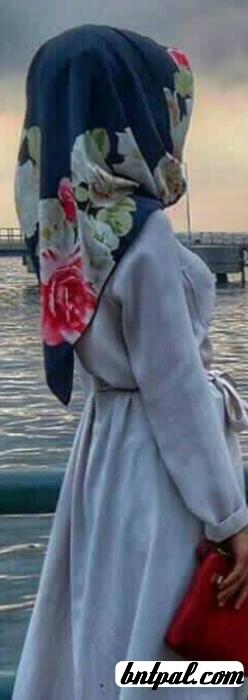أزهرتُ ركنٍ 🌼💙 رمزيآت تصميمي bntpal.com_153829229