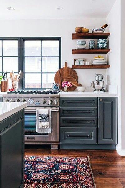 kitchen Decor🏡، تجميعي الفريق الأصفر bntpal.com_153831096