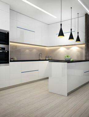 kitchen Decor🏡، تجميعي الفريق الأصفر bntpal.com_153831152