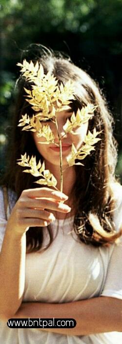 """""""حين كانت الحياة تعطيني السلام.. bntpal.com_153834069"""