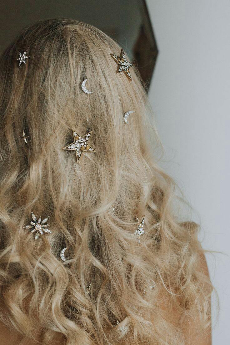 Hairstyle ،تجميعي💘🌼 bntpal.com_153856258