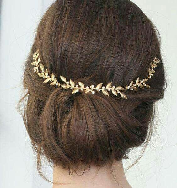Hairstyle ،تجميعي💘🌼 bntpal.com_153856261