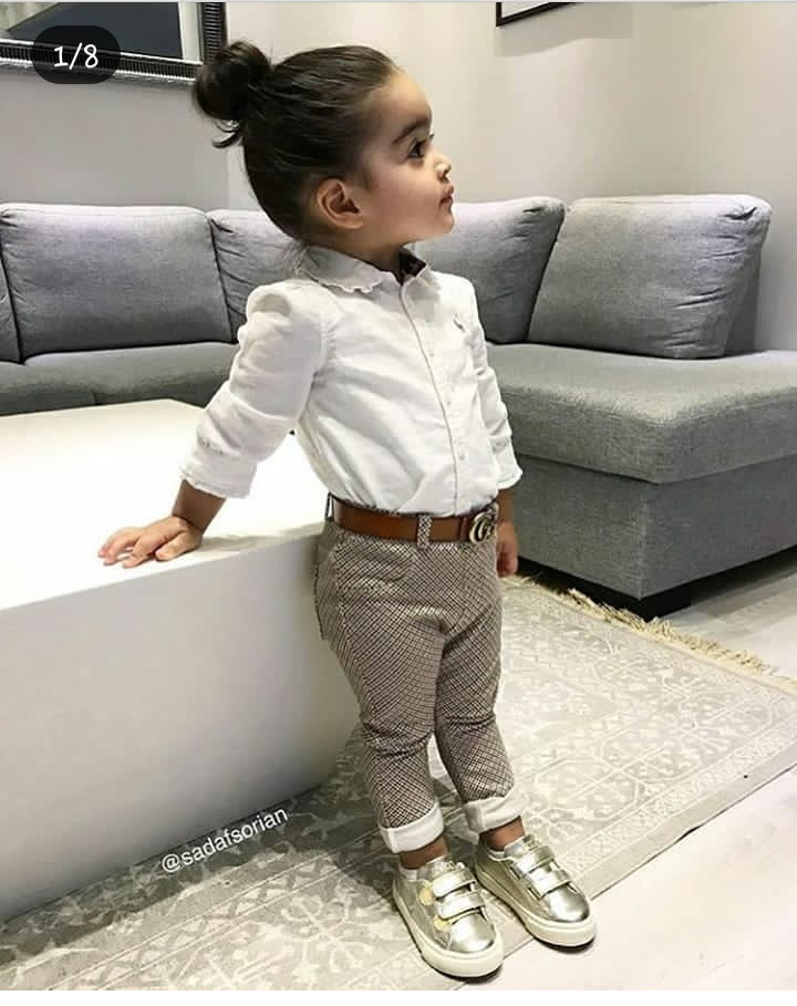 سبحان جمال الدنيا صغيرتي 💙تجميعي bntpal.com_154079370