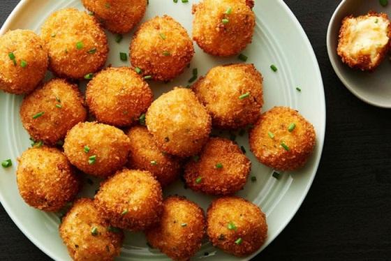 كفتةة البطآطس بالجبن ♡~ bntpal.com_154606940