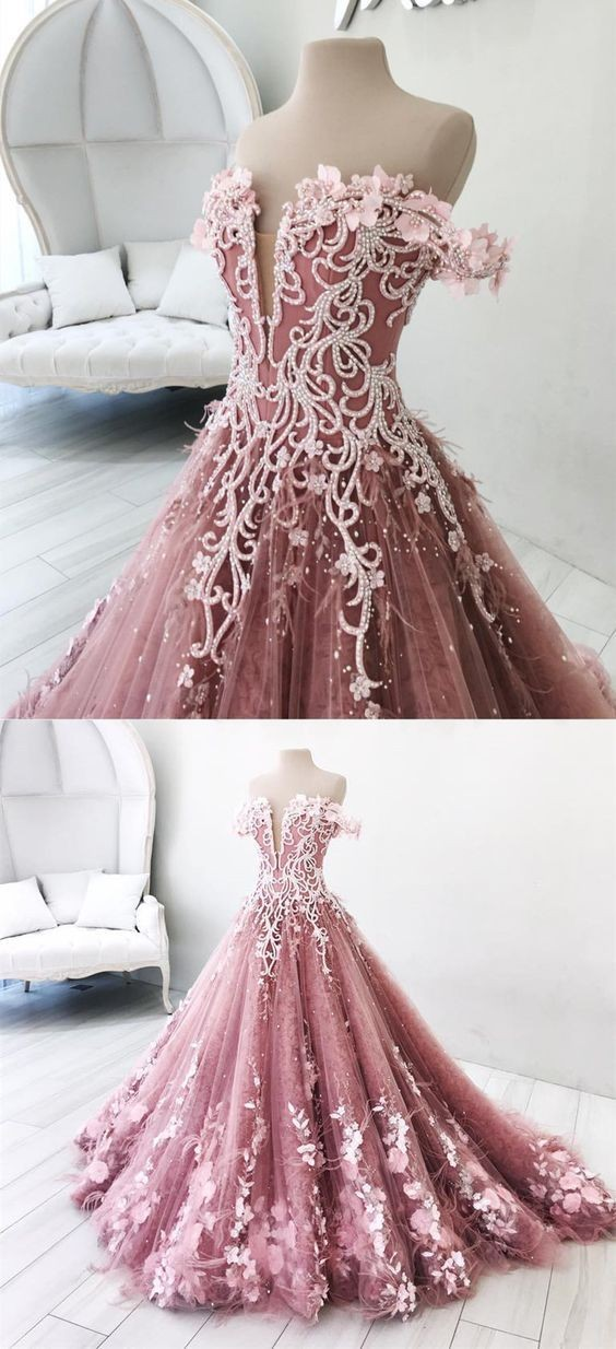 Dresses 👗| تجميعي 💜 bntpal.com_154637258