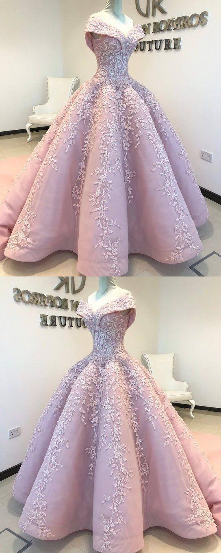Dresses | تجميعي  bntpal.com_154637258