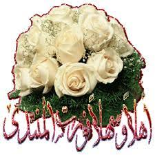 اهلا سهلا أمير اللصوص bntpal.com_162500124