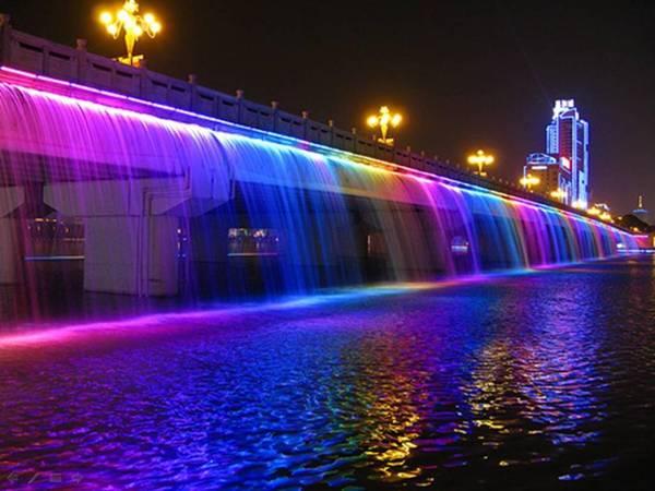 أجمل بألوان الطيف bntpal.com_162591994