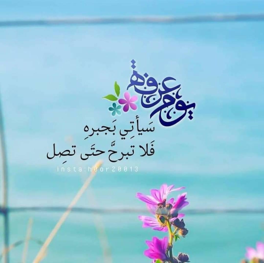 عرفة ❤ bntpal.com_162666224