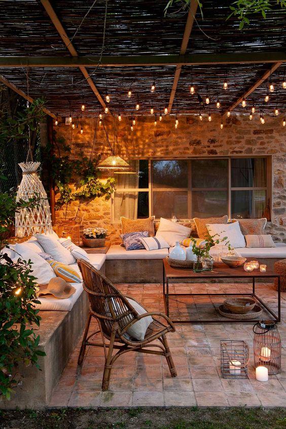 ديكورات اسطح منازل رائعة bntpal.com_162704962