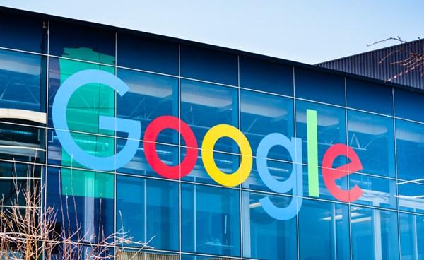 """جوجل"""" تطلق خاصية تعقب دقات bntpal.com_162716393"""