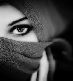 الصورة الرمزية الاميره البدويه