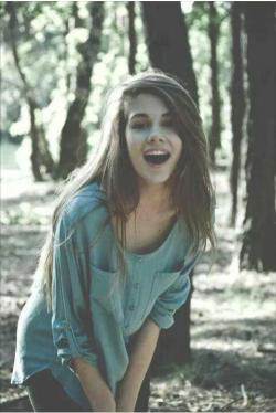 الصورة الرمزية ذاگِرَة الياسَمين♪