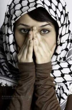 الصورة الرمزية فلسطينية وافتخر
