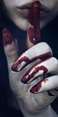 الصورة الرمزية Evil Dead