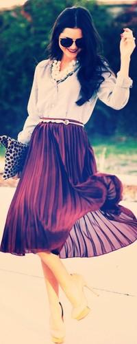 الصورة الرمزية రోజ్ నలుపు