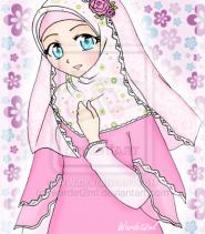 الصورة الرمزية شمس الاسلام