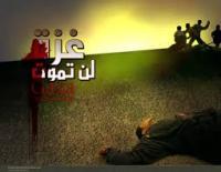 نتحدث ان احداث مصر وفلسطين ونتبادل الافكار ولاراء