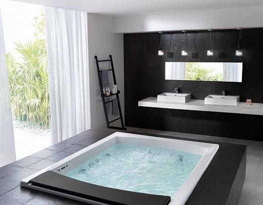 ديكورات حمامات جاكوزي 2015 أروع bntpal_1422179747_35