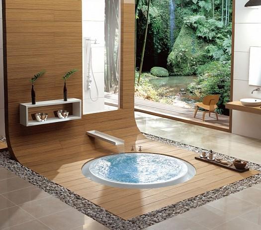 ديكورات حمامات جاكوزي 2015 أروع bntpal_1422179752_65