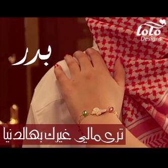 رمزية باسم بدر خلفيات باسم بدر تصميم باسم بدر 2015 صور وخلفيات اسماء اولاد منتديات بنات فلسطين