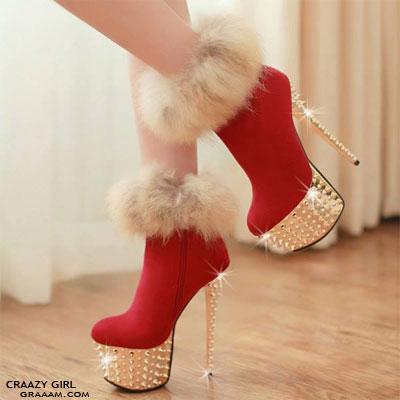 Shoes bntpal_1422291721_80