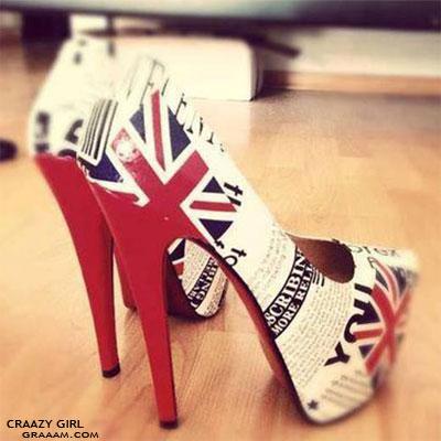 Shoes bntpal_1422291924_17