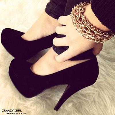 Shoes bntpal_1422291929_16