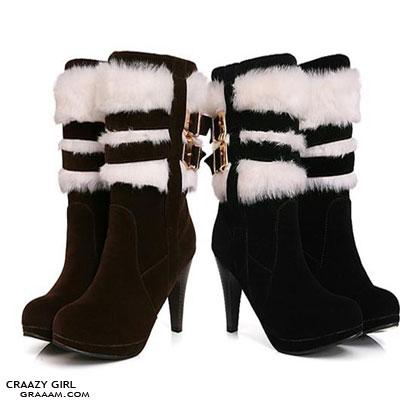 Shoes bntpal_1422291938_54